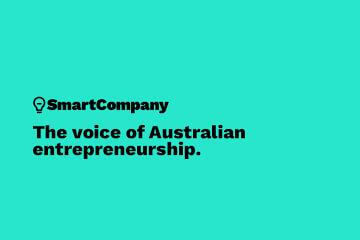 Smart Company entrepeneurship