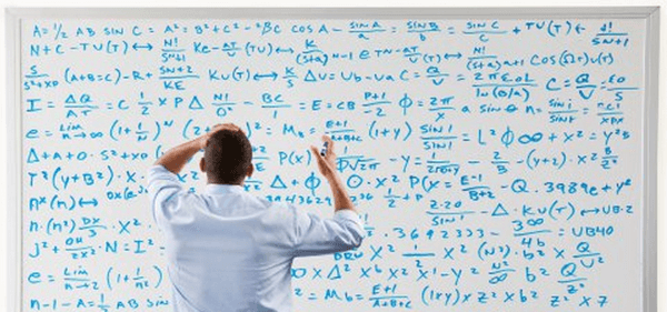 Freight Cost Mathematics